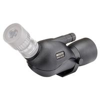 Opticron MM4 50 GA ED Angled Spotting Scope Body