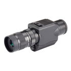 Opticron MMS 160 Image Stabilized Travelscope