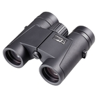 Image of Opticron Oregon 4 LE 8x32 Waterproof Binoculars - Black