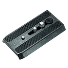 Opticron Quick Release Plate for 701 HDV 2-Way Panhead