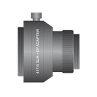 Opticron 41115 SLR Eyepiece Adapter