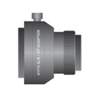 Opticron 41115 SLR Eyepiece Adapter