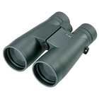 Opticron T3 Trailfinder WP 8x56 Binoculars