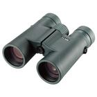 Image of Opticron T3 Trailfinder WP 8x42 Binoculars - Green