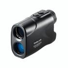 Opticron Tracker 670 Laser Rangefinder