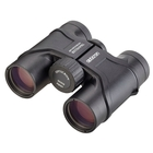 Opticron Traveller BGA Mg Black 8x32 Binoculars