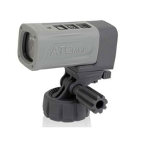 Oregon Scientific ATC Mini Action Camera