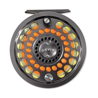 Orvis Battenkill Disc II Fly Reel