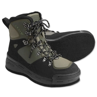 Orvis Clearwater Boots - Felt Sole