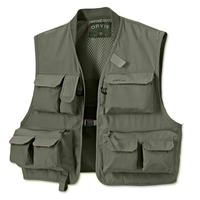 Orvis Clearwater Fly Fishing Vest