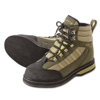 Orvis Encounter Felt Wading Boots