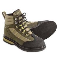 Orvis Encounter Felt Wading Boots