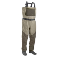 Orvis Encounter Kids Stockingfoot Waders