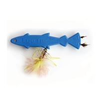 Orvis Eye Tie Fly Threader