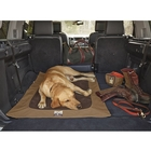 Orvis Field Collection Travel Mat