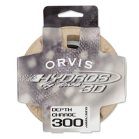 Orvis Hydros 3D Depth Charge Sink Tip Line