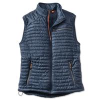 Orvis Lightweight Drift Vest (Men's)