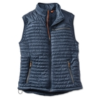 Orvis Lightweight Drift Vest (Men's)