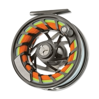 Orvis Mirage USA IV Fly Reel