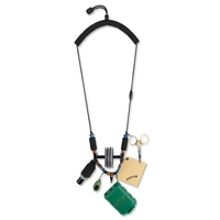 Orvis Mountain River Guide Lanyard
