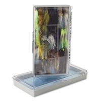 Orvis Predator Fly Box