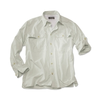 Orvis Regular Open-Air Caster Shirt