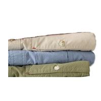 Orvis Short Sleeve Open-Air Caster Shirt