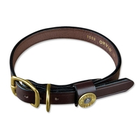 Orvis Shot Shell Collar