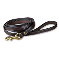 Orvis Shot Shell Dog Lead