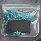 Orvis Silver Sonic Waterproof Pocket