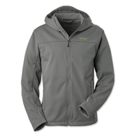 Orvis Swing Softshell Jacket (Men's)