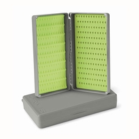 Orvis Tacky Dry Side Fly Box
