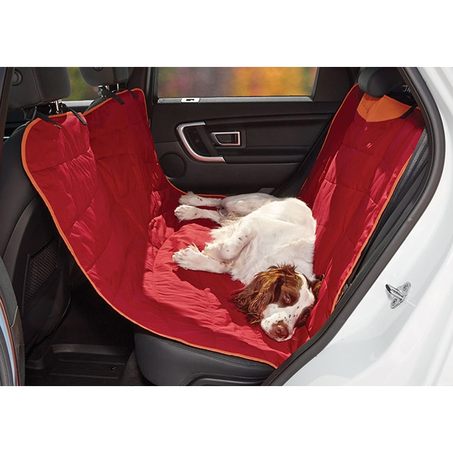 image of orvis trout bum dog back seat hammock   cardinal     orvis trout bum dog back seat hammock   cardinal   uttings co uk  rh   uttings co uk