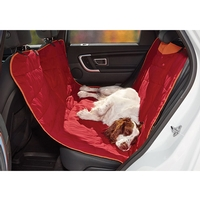 Orvis Trout Bum Dog Back Seat Hammock