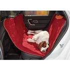 Orvis Trout Bum Dog Back Seat Hammock