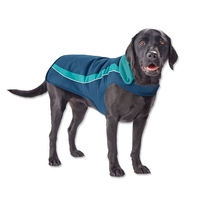 Orvis Trout Bum Dog Jacket