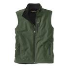 Orvis Trout Bum Soft Shell Vest (Men's)
