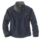 Orvis Trout Bum Soft Shell Jacket (Men's)