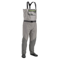 Orvis Ultralight Convertible Stocking Foot Wader