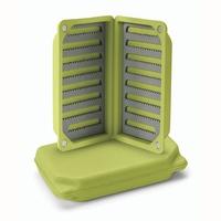 Orvis Ultralight Foam Fly Box