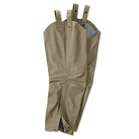 Orvis Waterproof Chaps (Women's)