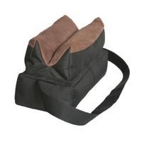 Outdoor Connection Fatbag Bench Bag