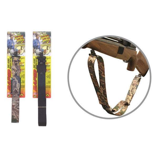 Outdoor Connection Super Sling 2 Rifle Sling