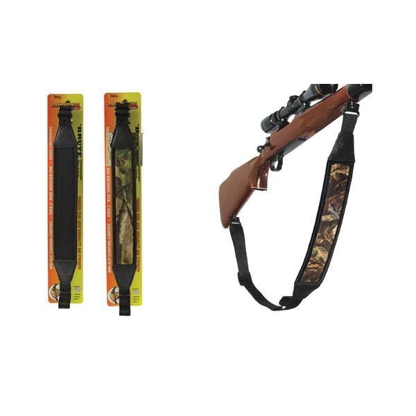 Outdoor Connection Raptor Rifle Sling