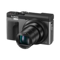 Panasonic DC-TZ90 20.3MP Superzoom Digital Camera