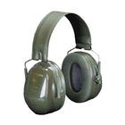 Peltor Bullseye II Hearing Protectors