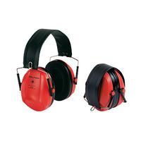 Peltor H64FB/V Shotgunner Hearing Protectors
