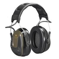 Peltor Pro Tac Hunter Hearing Protectors