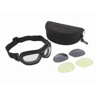 Peltor Sentinel 3 Lens Tack Pack