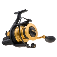 Penn Spinfisher SSV Live Liner 4500 Spinning Reel